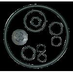 Set of seals (456/457/456 PRO)