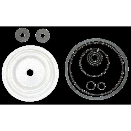 VITON® Set of Seals (473-D/475)