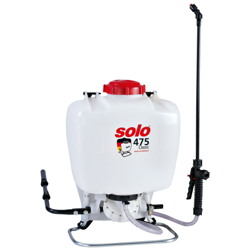 475 Classic Backpack Sprayer