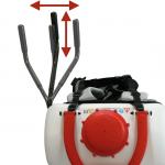 435 Comfort Backpack Sprayer