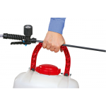 475 Pro Backpack Sprayer