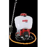 434 High Pressure Power Backpack Sprayer