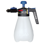 301-FB CLEANLine Foam Sprayer