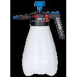 302-A CLEANLine Manual Sprayer