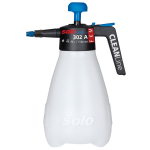 302-A CLEANLine Manual Sprayer