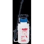307-B CLEANLine Pressure Sprayer