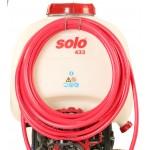 Extension hose 10 m