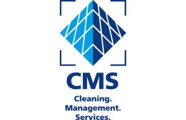 Visit us at the CMS from September 19th till 22nd